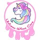 Unicorn Wingz Cafe